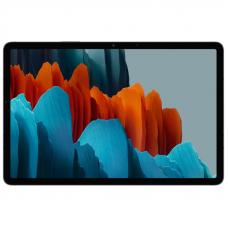 Samsung Galaxy Tab S7 11 LTE 6/128GB Mystic Black
