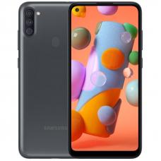 Samsung Galaxy A11 2/32 Black