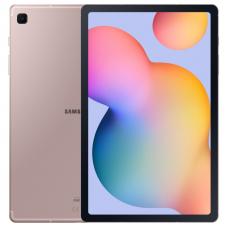Samsung Galaxy Tab S6 Lite 10.4 Wi-Fi 64GB Chiffon Pink