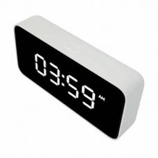 Xiaomi Mi Alarm Clock Black