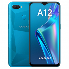 Oppo A12 3/32 Blue