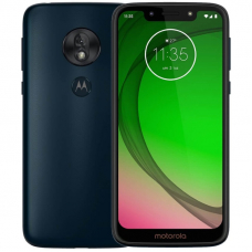 Motorola Moto G7 Play 2/32 Deep Indigo