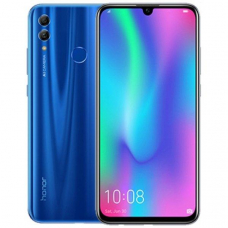 Honor 10 Lite 3/32GB Blue