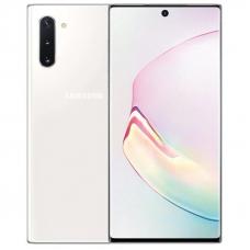 Samsung Galaxy Note 10 8/256 Aura White