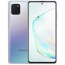 Samsung Galaxy Note 10 Lite 8/128 Aura Glow