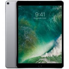 Apple iPad Pro 10,5 256 GB Wi-Fi Space Gray Идеальное Б/У
