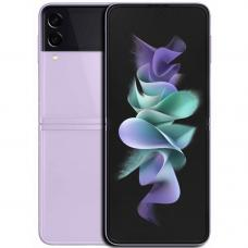 Samsung Galaxy Z Flip3 5G 8/128 Lavender