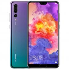 Huawei P20 Pro 6/128 Twilight