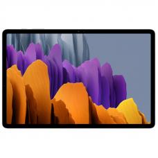 Samsung Galaxy Tab S7 Plus 12.4 Wi-Fi 6/128GB Mystic Silver