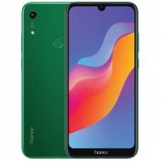 Honor 8A Prime 3/64 Green