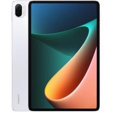 Xiaomi Mi Pad 5 Pro  6/128GB 5G White