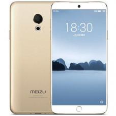 Meizu 15 Lite 4/32 Gold