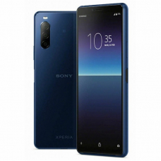 Sony Xperia 10 II 4/128 Berry Blue