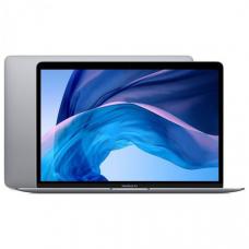 Apple MacBook Air 13 128GB (MVFH2 - Mid 2019) Space Gray