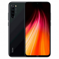 Xiaomi Redmi Note 8 3/32 Space Black