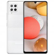 Samsung A42 5G 8/128 Prism Dot White