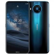 Nokia 8.3 6/64 Polar Night