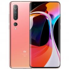 Xiaomi Mi 10 12/256 Peach Gold Идеальное Б/У