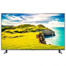 Xiaomi Mi TV 4S (L43M5-5ARU) 43/Ultra HD/Wi-Fi/SMART TV/2GB/8GB Black