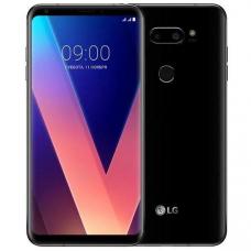 LG V30 4/64 Aurora Black