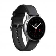 Samsung Galaxy Watch Active 2 Stainless Steel 40mm Silver