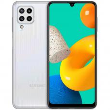 Samsung Galaxy M32 6/128 White