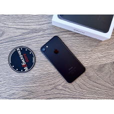 Apple iPhone 7 32GB Black Хорошее Б/У