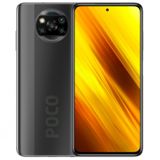 Xiaomi POCO X3 6/64 Shadow Gray