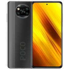 Xiaomi POCO X3 6/128 Shadow Gray