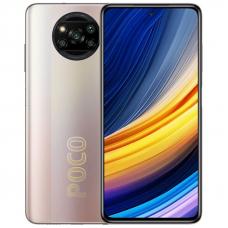 Xiaomi POCO X3 Pro 8/256 Metal Bronze