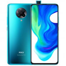 Xiaomi POCO F2 Pro 6/128 Neon Blue