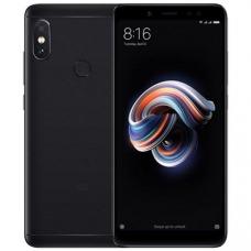 Xiaomi Redmi Note 5 (Pro) 3/32GB Black Идеальное Б/У
