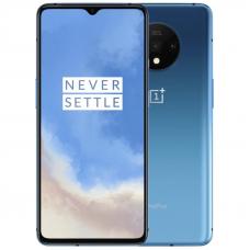 OnePlus 7T 8/256 Glacier Blue