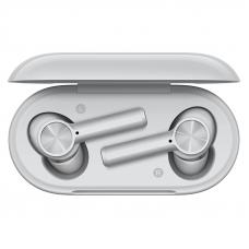OnePlus Buds Z Gray