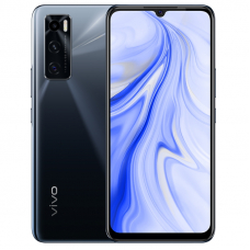 Vivo V20 SE 8/128 Gravity Black