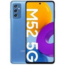 Samsung Galaxy M52 6/128GB 5G Icy Blue