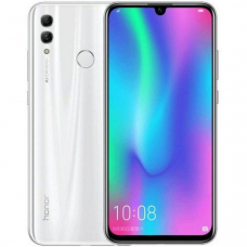 Honor 10 Lite 3/32GB White