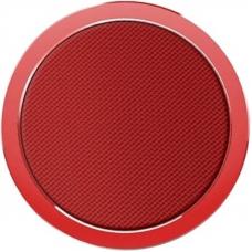 Беспроводное зарядное устройство Rock W4 Red