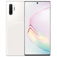 Samsung Galaxy Note 10 Plus 12/256 Aura White