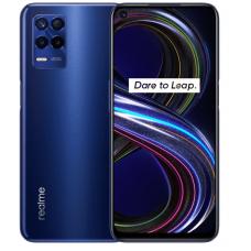 Realme 8s 5G 6/128GB Blue