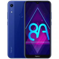 Honor 8A 2/32 Blue