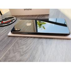 Apple iPhone XS Max 256GB Space Gray Идеальное Б/У