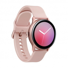 Samsung Galaxy Watch Active 2 Aluminum 40mm Pink Gold