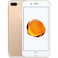 Apple iPhone 7 Plus 32GB Gold Идеальное Б/У