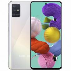 Samsung Galaxy A51 6/128 Prism Crush White