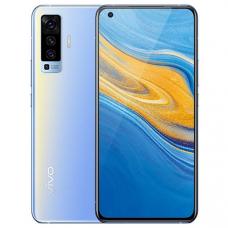 Vivo X50 8/128 Frost Blue