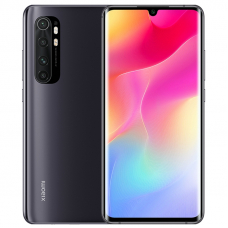 Xiaomi Mi Note 10 Lite 6/128 Midnight Black