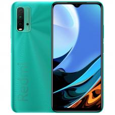 Xiaomi Redmi 9T 4/64 Ocean Green