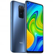 Xiaomi Redmi Note 9 3/64 Midnight Grey Идеальное Б/У