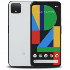 Google Pixel 4 XL 6/128 Clearly White